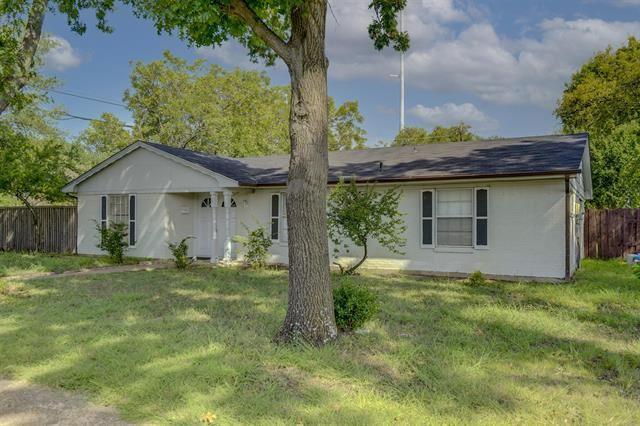 3429 Blue Ridge Lane #3429, Garland, TX 75042 - MLS#: 14650399