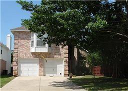 Photo of 2233 Heatherton Place, Plano, TX 75023 (MLS # 14046400)