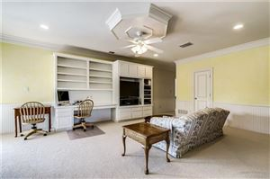 Tiny photo for 5604 Banister Court, Plano, TX 75093 (MLS # 14069400)