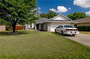 Featured picture for the property 14185400