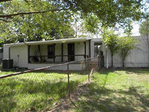 Photo of 2445 Elmwood Drive, Wills Point, TX 75169 (MLS # 14196400)