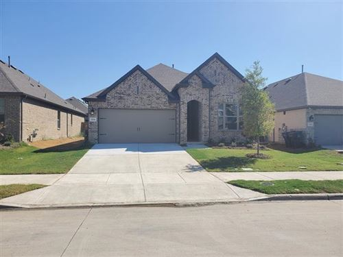 Photo of 5530 Juniper Drive, Garland, TX 75043 (MLS # 14682400)