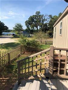 Photo of 2201 E Rabbit Cove Road #7, West Tawakoni, TX 75474 (MLS # 14159401)