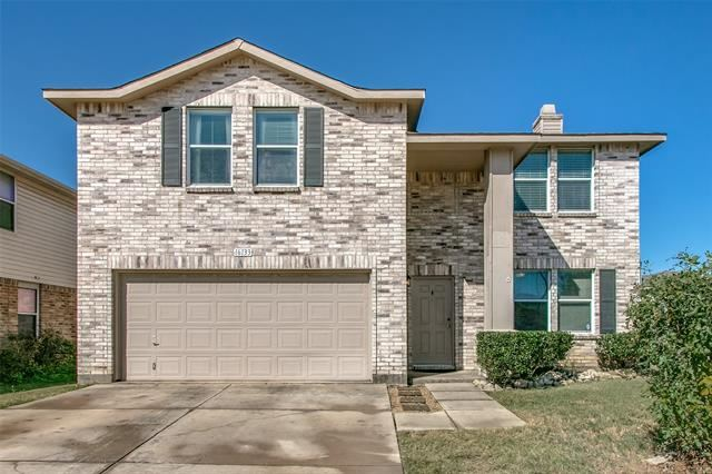 16133 Windsong Court, Fort Worth, TX 76247 - #: 14676401