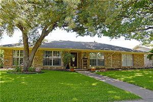 Photo of 2509 Westridge Drive, Plano, TX 75075 (MLS # 14122402)