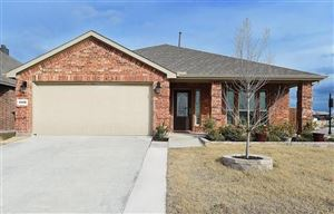 Photo of 3500 FOUNDERS Way, Melissa, TX 75454 (MLS # 13996403)