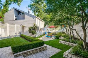Tiny photo for 4537 Arcady Avenue, Highland Park, TX 75205 (MLS # 14136403)