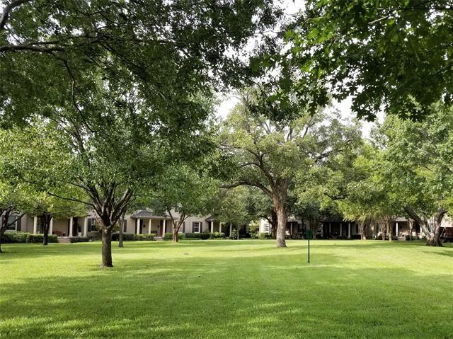 6443 Bordeaux Avenue #D, Dallas, TX 75209 - #: 14493403