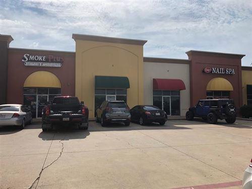 Photo of 2202 E Highway 380 #107, Bridgeport, TX 76426 (MLS # 14657404)