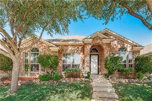 Tiny photo for 3312 Ash Lane, McKinney, TX 75070 (MLS # 13952405)