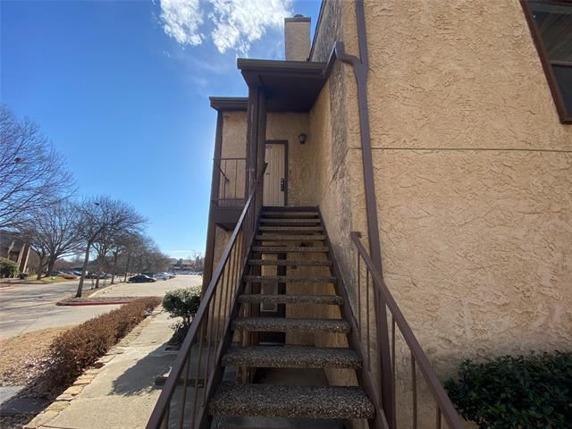 1100 Harwell Drive #1320, Arlington, TX 76011 - MLS#: 14526405