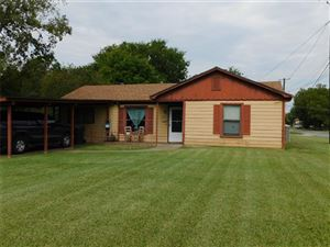 Photo of 623 E Brockett Street, Sherman, TX 75090 (MLS # 14195406)