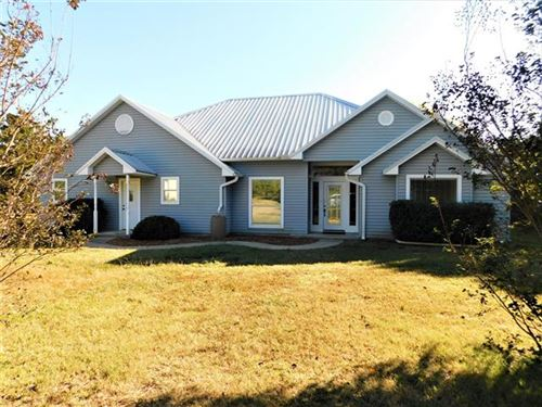 Photo of 768 Vz County Road 2620, Wills Point, TX 75169 (MLS # 14222406)