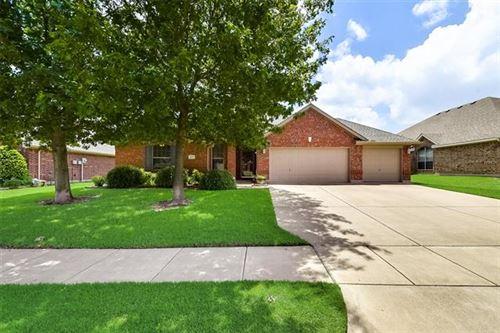 Photo of 3027 Leslie Drive, Wylie, TX 75098 (MLS # 14378406)
