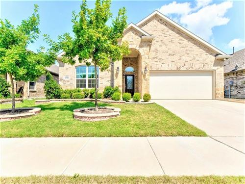 Photo of 5080 Cathy Drive, Forney, TX 75126 (MLS # 14672406)