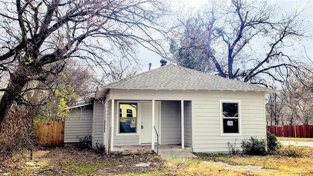 3000 Mt Vernon Avenue, Fort Worth, TX 76103 - MLS#: 14339406