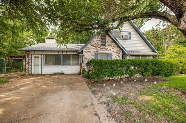 3509 Mcdonald Way, Garland, TX 75041 - MLS#: 14615406
