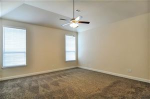 Tiny photo for 2312 Independence Drive, Melissa, TX 75454 (MLS # 13816407)