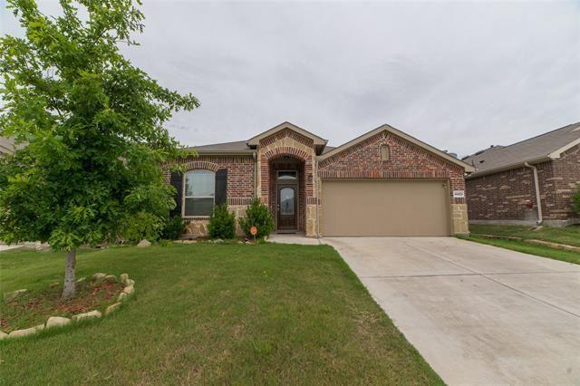 14421 Chino Drive, Fort Worth, TX 76052 - #: 14549407