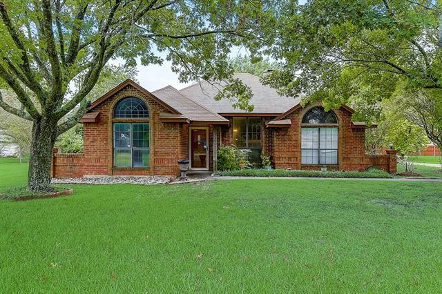 104 Brushy Way, Red Oak, TX 75154 - MLS#: 14654407