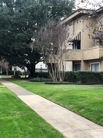 4327 Holland Avenue #104, Dallas, TX 75219 - #: 14582408