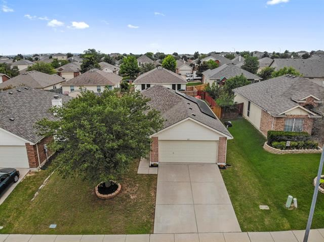 813 Rio Bravo Drive, Fort Worth, TX 76052 - #: 14598408