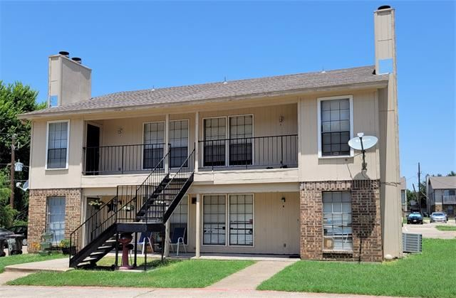 4905 Jamesway Road, Fort Worth, TX 76135 - #: 14630408