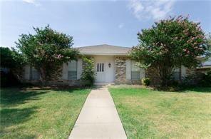 2901 Glenhaven Drive, Plano, TX 75023 - #: 14640408