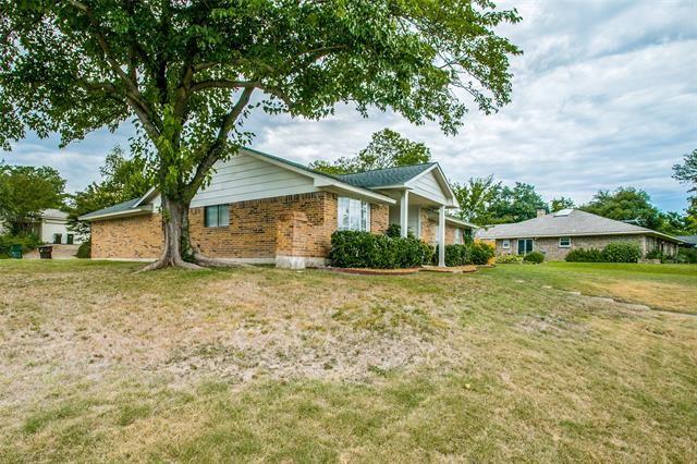 1803 Hillcrest Drive, Plano, TX 75074 - #: 14405410