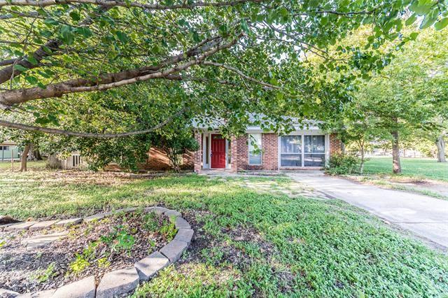 8318 Delmar Street, White Settlement, TX 76108 - MLS#: 14435410