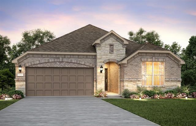 5913 Silverhollow Drive, Fort Worth, TX 76137 - #: 14459410