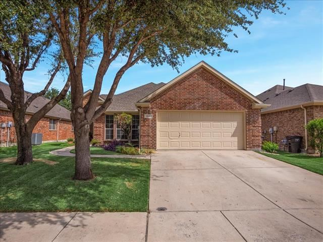 11532 Emory Trail, Fort Worth, TX 76244 - #: 14677410