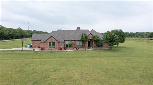 Photo of 3579 Private Road 2558, Royse City, TX 75189 (MLS # 14566411)