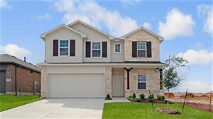 Photo of 2091 Hartley Drive, Forney, TX 75126 (MLS # 14096412)