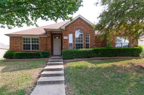 Photo of 5418 Somerset Drive, Rowlett, TX 75089 (MLS # 14433412)