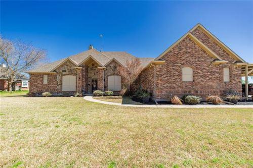 Photo of 9891 E County Road 2422, Royse City, TX 75189 (MLS # 14539412)