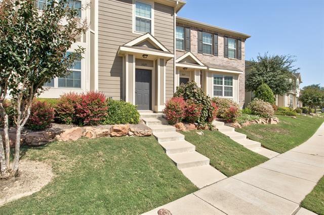 3025 Peyton Brook Drive, Fort Worth, TX 76137 - #: 14452412