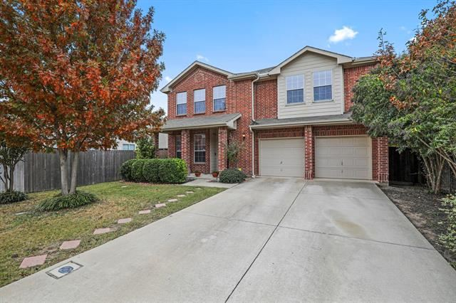 10409 Wagon Rut Court, Fort Worth, TX 76108 - #: 14473412