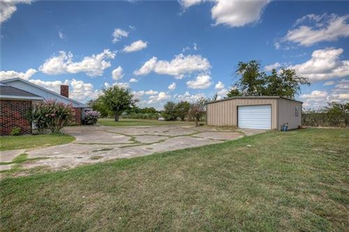 Photo of 5600 Fm 1570 W, Greenville, TX 75402 (MLS # 14162413)