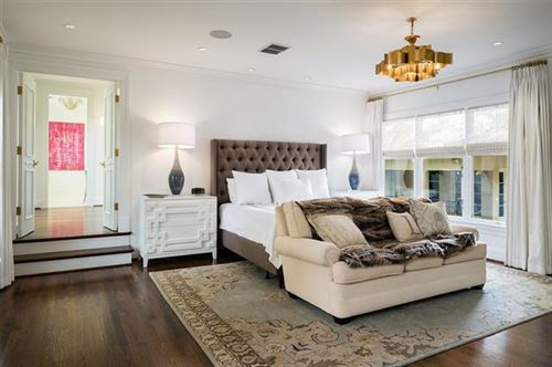 Tiny photo for 3914 Normandy Avenue, Highland Park, TX 75205 (MLS # 14660413)