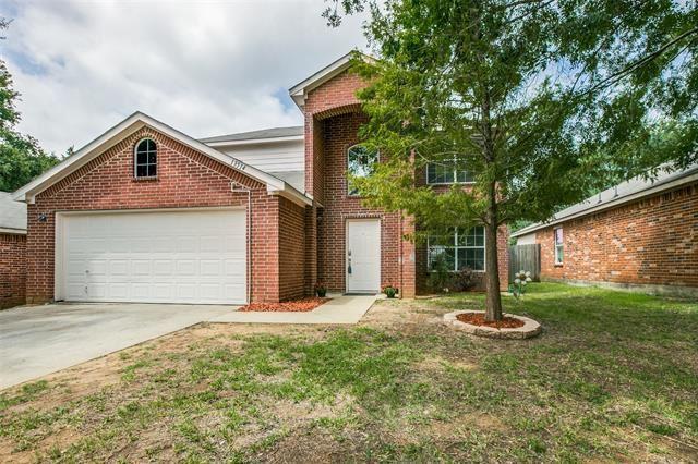 13514 Baldcypress Drive, Dallas, TX 75253 - #: 14383413