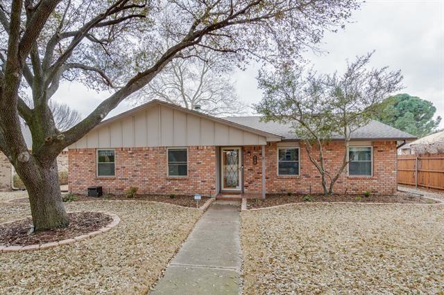 908 Harvest Glen Drive, Plano, TX 75023 - #: 14524413