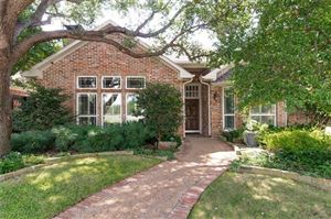 Photo of 5904 Richwater Drive, Dallas, TX 75252 (MLS # 14184414)