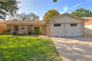 Photo of 2508 Colleen Drive, Arlington, TX 76016 (MLS # 14504415)