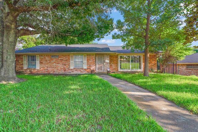 1210 Nokomis Avenue, Dallas, TX 75224 - #: 14629415