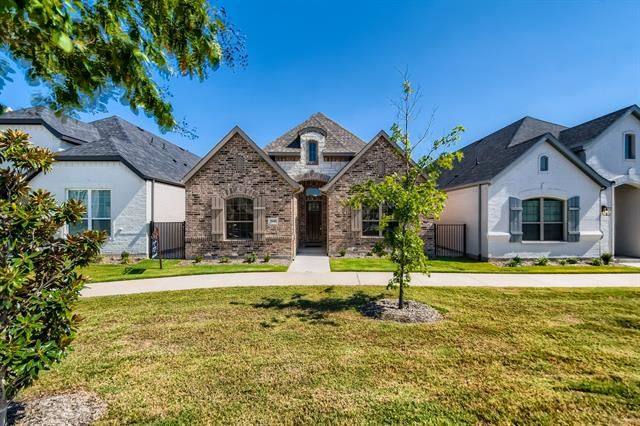 5648 Traveller Drive, North Richland Hills, TX 76180 - #: 14669416