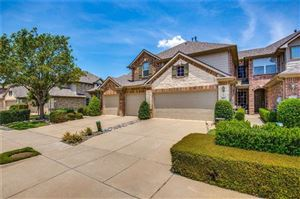 Photo of 1841 Sandpiper Lane, Carrollton, TX 75007 (MLS # 14139417)