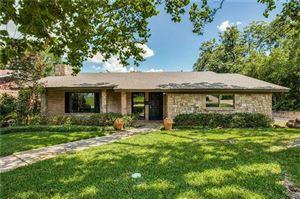 Photo of 10030 Shadyview Drive, Dallas, TX 75238 (MLS # 14144417)
