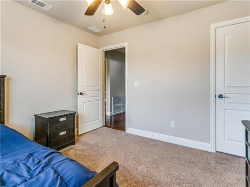 Tiny photo for 524 Eastbrook Drive, Anna, TX 75409 (MLS # 14186417)