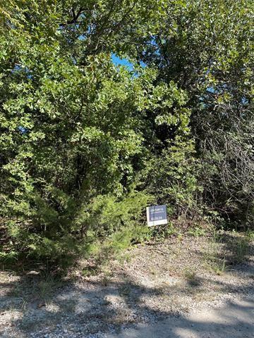 Photo of Tr 37 Jacobs Lane, Quinlan, TX 75474 (MLS # 14661417)
